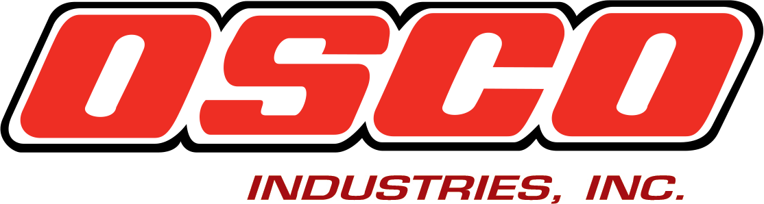 OSCO Industries, INC